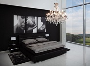 Chandeliers photogallery
